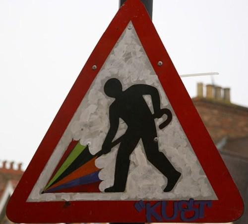 strange-road-signs-1