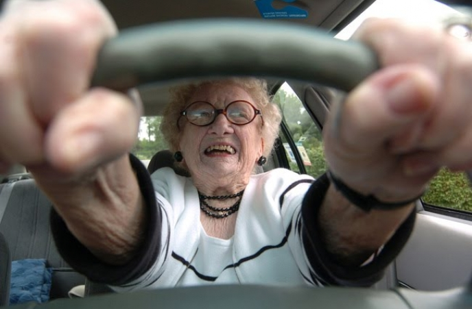 old-driver-688x451