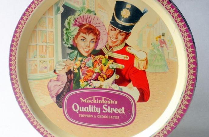 htf-vintage-toffee-chocolates-tin-mackintosh-halifax-3lb-quality-street-crinoline-lady-soldier-christmas-snowman-1960s-1309-p-688x451