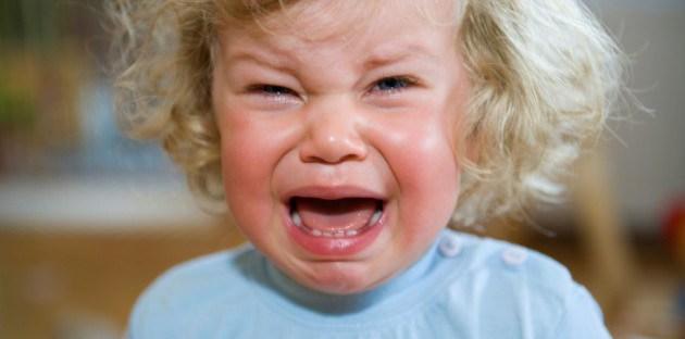 crying-child-arnoaltix-630x419