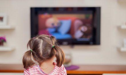 Barnfyrirlitning og fjárhættuspil – hvort er ósiðlegra?
