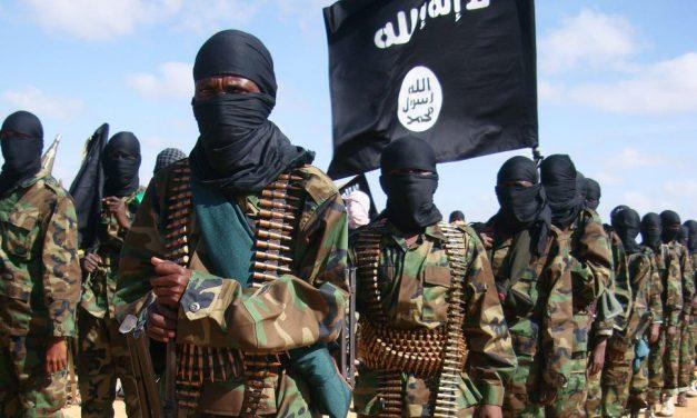 Hvað er íslamskt við ISIS?