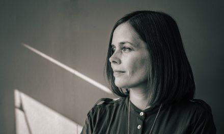 Undarleg lög um bótagreiðslur vegna Guðmundar- og Geirfinnsmála