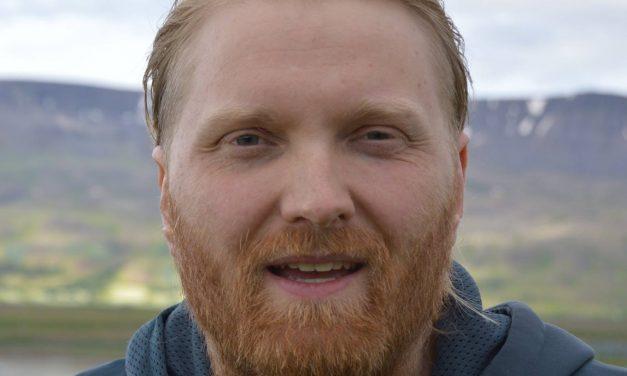 Huginn Þór Grétarsson undirbýr málsókn gegn Stundinni