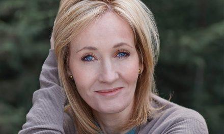 J.K. Rowling um afstöðu sína til transfólks og tungumáls