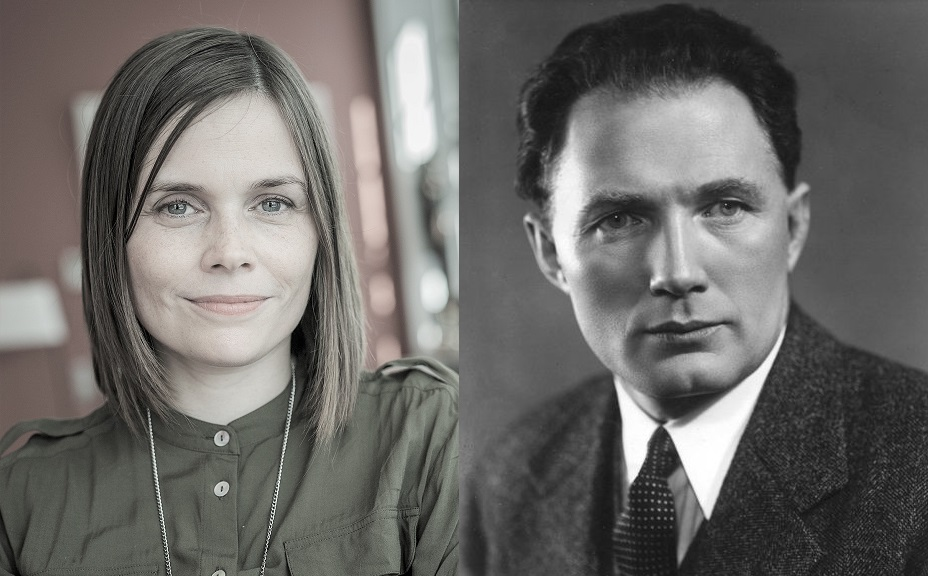 Katrín Jakobsdóttir eða Hermann Jónasson?