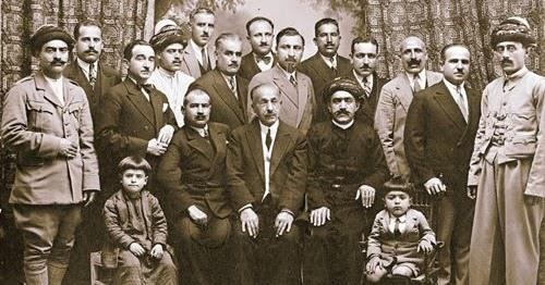 """Um """"Skugga ástarinnar"""" eftir Mehmed Uzun"""