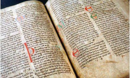 Fingur Hafliða – Um skaðabætur til forna