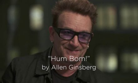 Hum Bomb