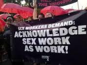 sexwork4