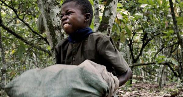 Child-Labor-cocoa-Source-10-campaign_reference