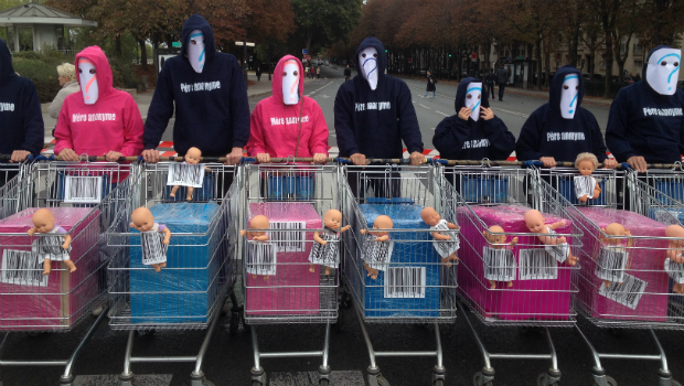 trolleys-m