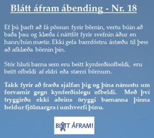 blc3a1tt-c3a1fram-mynd-1