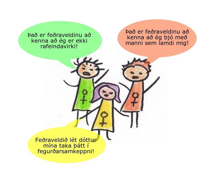 Femmynd2