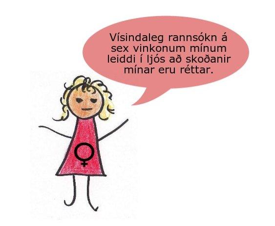 Femmynd4