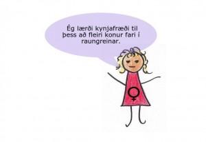 Femmynd5