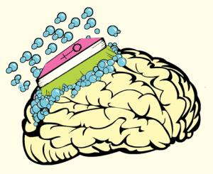 brainwash1-300x245