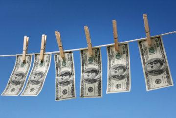 Money-Laundering-2