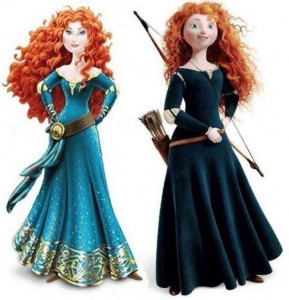 merida-makeover-disney-petition-w724-289x300