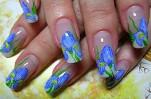 nail-art-van-gogh-iris-large-msg-130430921659-300x196