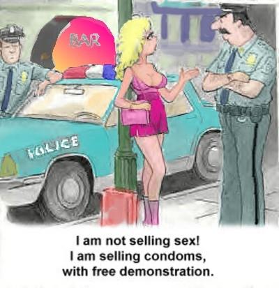 free-condoms-demo