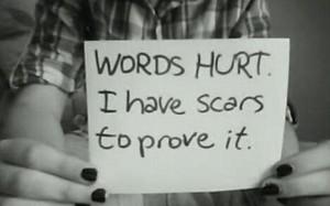 selfharm-words-hurt-scars-love-Favim.com-595037