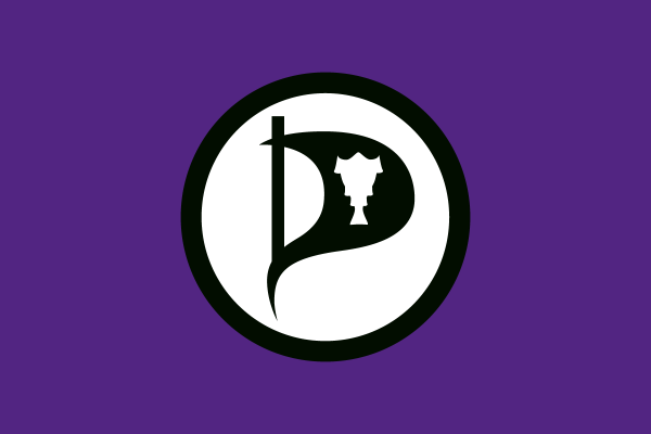 piratar_pirate_party_iceland