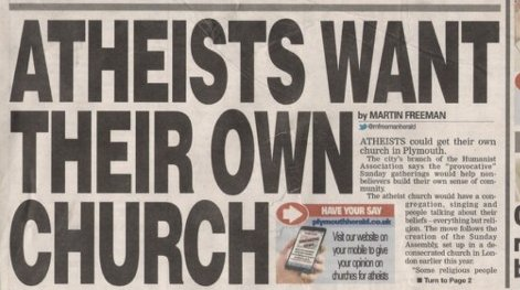 atheist-church1-e1380035534136-620x371