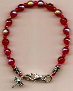 bracelet-pro-ana1