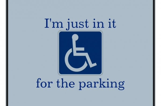 disability_humor_just_in_it_for_the_parking_tees-rd57d0657fcc34574b40a5b6c25b7bfa7_im1ml_1024-688x451