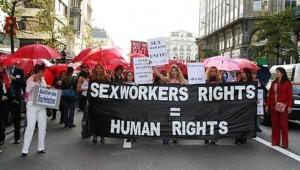 sexworkers-300x170