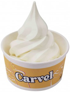 van-soft-serve-cup-229x300