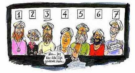 muslimar