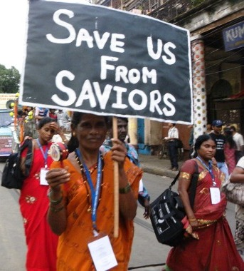 save-us-from-saviors