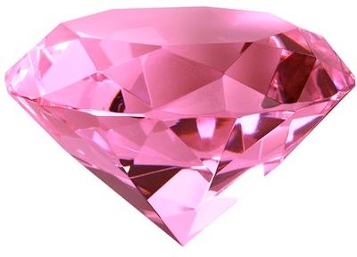 diamond_PNG6684