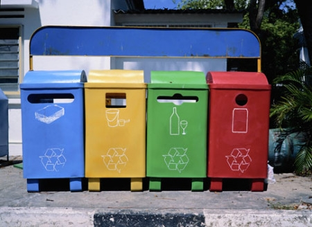 imgname-recycling-innovation-with-invaluable-benefits-blips-on-the-greendar-50226711-containers-thumb-jpg