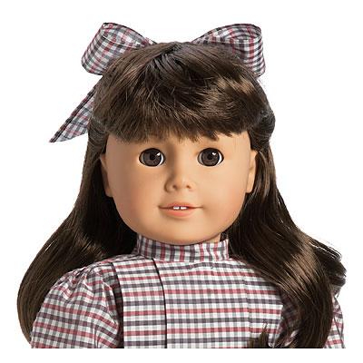 american-doll