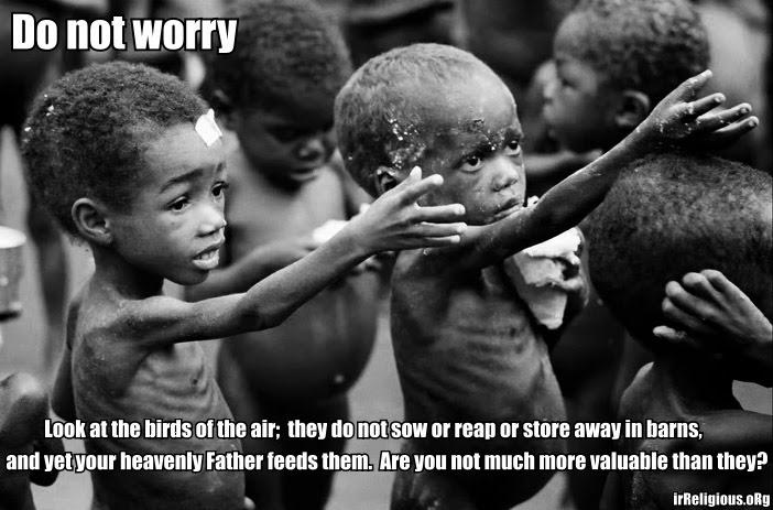 Starving-Child