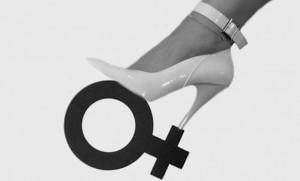 feminism1-300x181