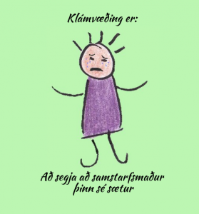 klamvaeding-279x300