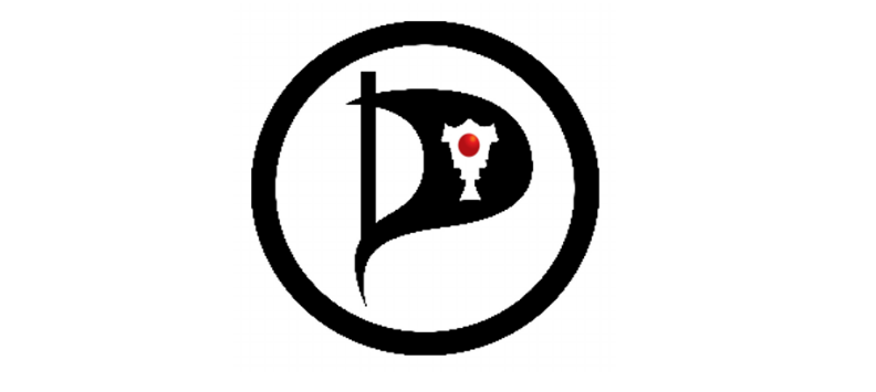 píratar+samfo